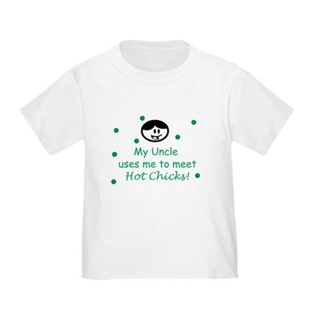 unclegreen T-Shirt