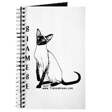 Siamese Journal