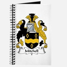 Mitchell Journal