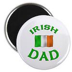 Father's Day Irish Dad 2.25