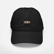 Cute Djs Baseball Hat