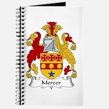 Mercer Journal