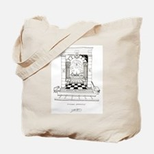 Tote Bag - T-Shirts & Clothing