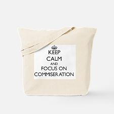 Cool Pity Tote Bag