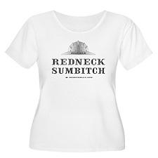Redneck Sumbitch T-Shirt