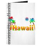 Hawaii Tropics Journal
