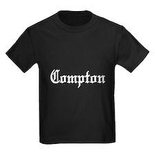 Compton T