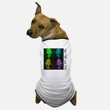 Dali Dog T-Shirt