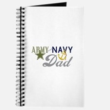 Army Navy Dad Journal
