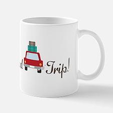 Road Trip Mugs