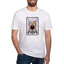 USS PLUNGER Shirt