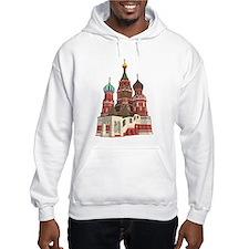 St. Basil Hoodie
