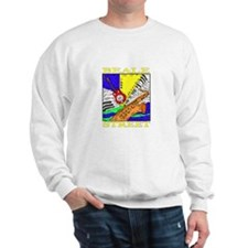 Beale Street Sweatshirt