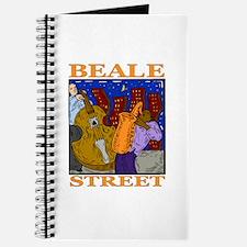 Beale Street Journal