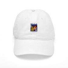 Beale Street Baseball Cap