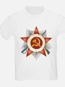 Otechestvenaya T-Shirt