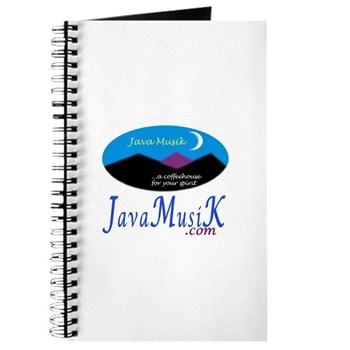 The Official JavaMusiK Journal