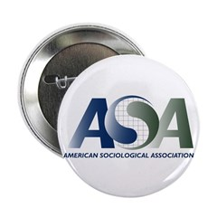 Button with ASA Centennial Logo