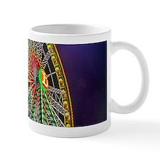 The Ferris Wheel Small Mug