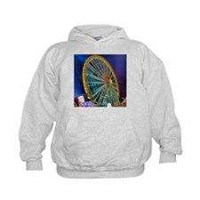 The Ferris Wheel Hoodie