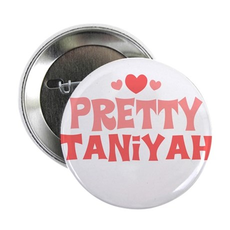 """Taniyah 2.25"""" Button (10 pack)"""