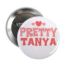 Tanya Button
