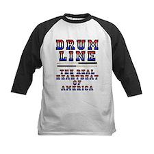 Drumline - Heartbeat of America Tee