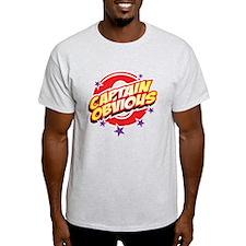 cptobvious T-Shirt