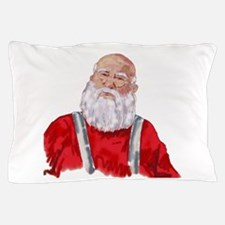 Funny Night elf Pillow Case