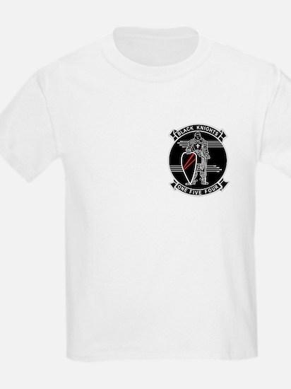 VF-154 Black Knights T-Shirt