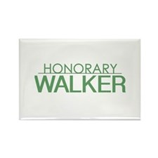 Honorary Walker Magnets