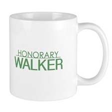 Honorary Walker Mugs