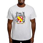 Gothic Billiards Sphinx Maternity T-Shirt