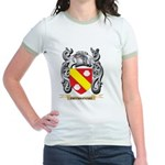 Gothic Billiards Sphinx Kids Sweatshirt