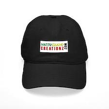 NIC URL Baseball Hat