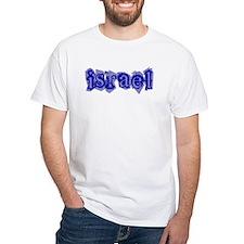 """Israel Blessing"""" Shirt"