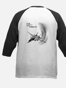 F-14 Tomcat Tee