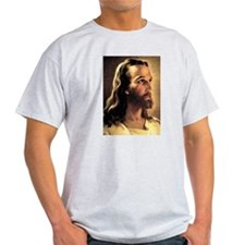 Unique Jesus T-Shirt