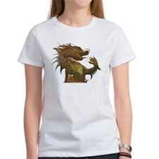 Dragon Style T-Shirt