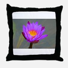 Unique Esp Throw Pillow