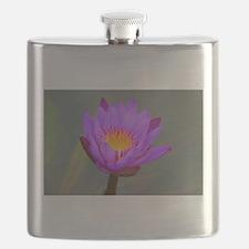 Unique Peace love massage Flask