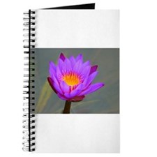Unique Peace love massage Journal