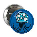 "Cnidarian 2.25"" Button (10 pack)"