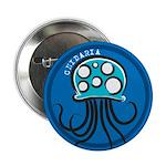 Cnidarian Button