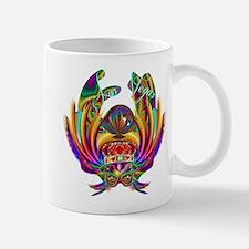 Vegas Queen 1 Mug Mugs