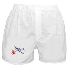 SWIFT Boxer Shorts