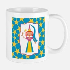 Magic fairy Mugs