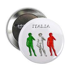 The David Michelangelo Button
