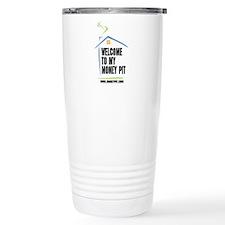 Cool Improv Travel Mug
