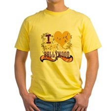 Cool Bollywood T